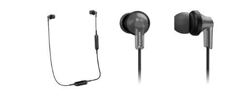 Top 5 Best Earbuds Under 50