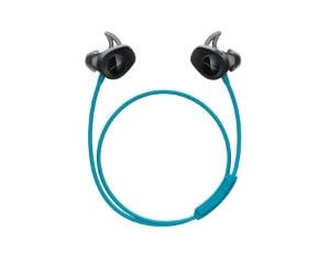 5 Most Durable Earbuds of 2021